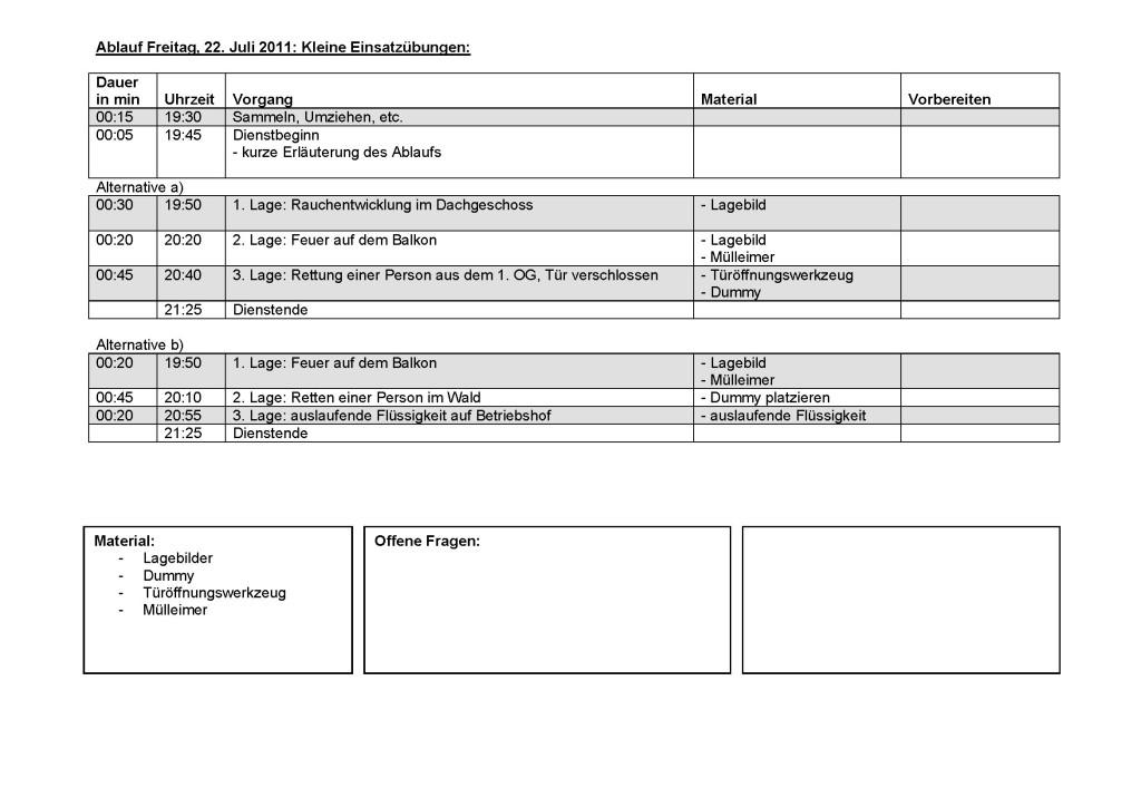 Ablaufplanung_22-07-11_Kl_einsatzübungen