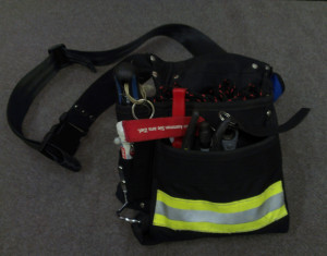 Werkzeugtasche